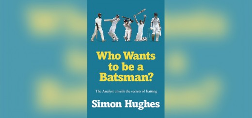simon-hughes-who-wants-to-be-a-batsman-f