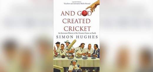 simon-hughes-god-created-cricket-f