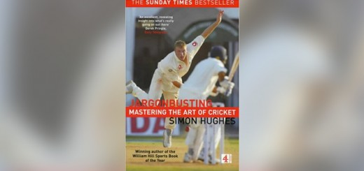 simon-hughes-mastering-art-of-cricket-f