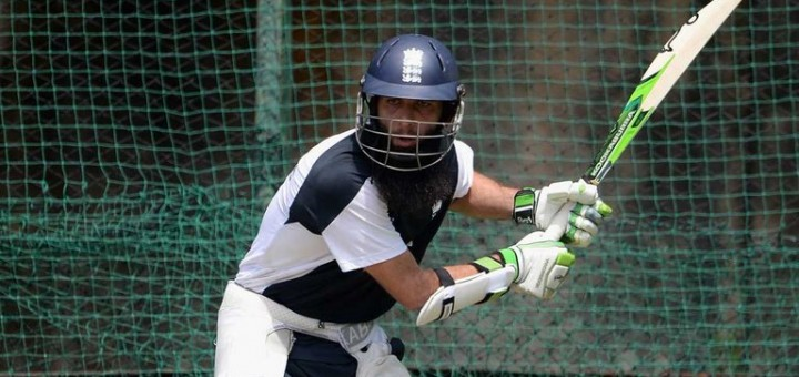 simon-hughes-moeen-batting