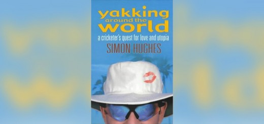 simon-hughes-yaaking-around-the-world-f