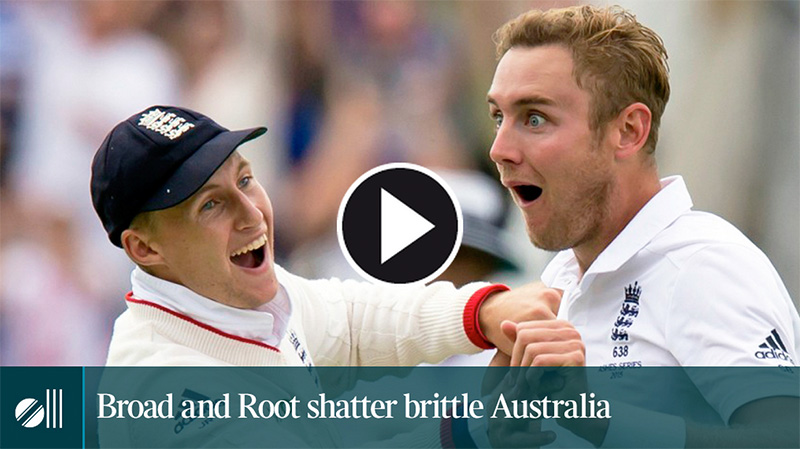 simon-hughes-4-test-day-1-broad