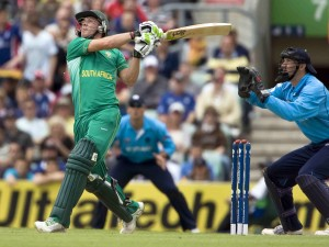 7.6.9_cricket icc world twenty20 09_first round match, scotland v south africa, oval_ab de villiers hits out.